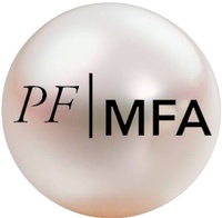 The Pearl Fincher Museum of Fine Arts