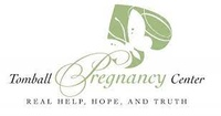 Tomball Pregnancy Center