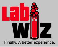 Lab Wiz