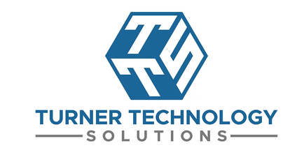 Turner Technology Solutions