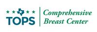 TOPS Comprehensive Breast Center