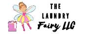 The Laundry Fairy, LLC
