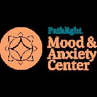Pathlight Mood & Anxiety Center