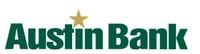 Austin Bank