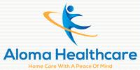 Aloma Healthcare, Inc.