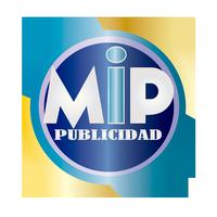 MIP Advertising