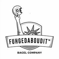Fuhgedaboudit Bagel Company, LLC