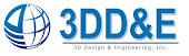3D Design & Engineering, Inc.