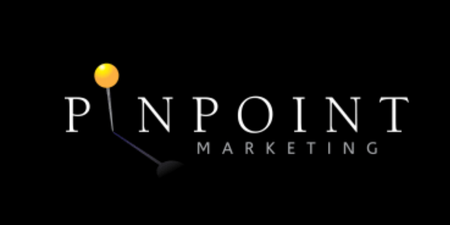 Pinpoint Marketing