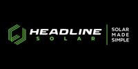 Headline Solar
