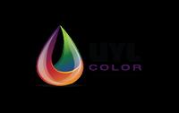 UYL Color Supply