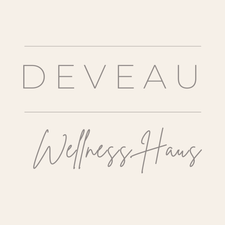 Deveau Wellness Haus
