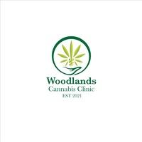 Woodlands Cannabis Clinic