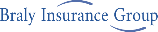 Braly Insurance Group