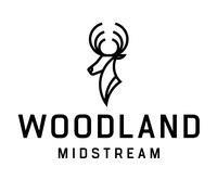 Woodland Midstream