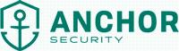Anchor Security Services, LLC