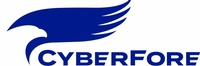 CyberFore Systems Corp.