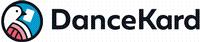 DanceKard