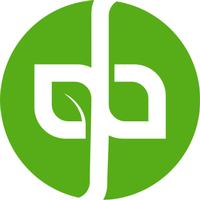 Green Business Bureau Texas