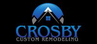 Crosby Custom Remodeling
