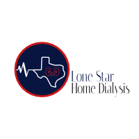 Lone Star Home Dialysis