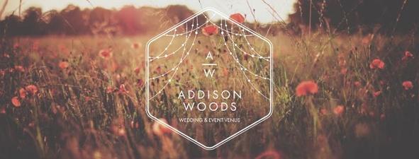 Addison Woods Wedding & Event Venue