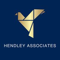 Hendley Associates LLC