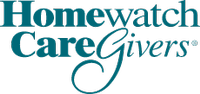 Homewatch CareGivers of The Woodlands