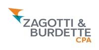 Zagotti & Burdette CPA