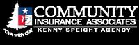 Community Insurance Associates - Kenny Speight Agency