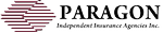 Paragon Independent Insurance Agencies, Inc