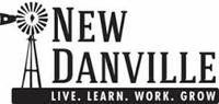 New Danville