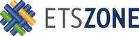 ETSZONE, LLC