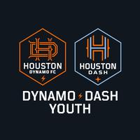Houston Dynamo Dash Youth Soccer Club