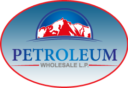 Petroleum Wholesale, L.P.