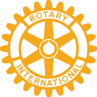 Rotary Club/The Woodlands