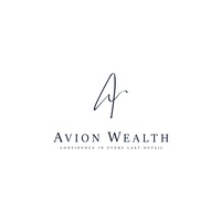 Avion Wealth