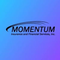 Momentum Insurance & Financial Services, Inc.