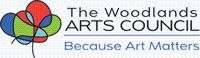 The Woodlands Arts Council