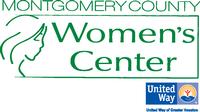 Montgomery County Women's Center