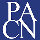 Pregnancy Assistance Center North (PACN)