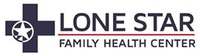 Lone Star Family Health Center