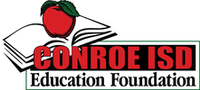 Conroe ISD Education Foundation, Inc.