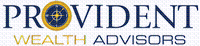 Provident Wealth Advisors, LLC