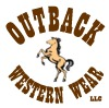 Outback Western Wear LLC
