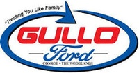 Gullo Auto Group (Ford, Mazda, Toyota)