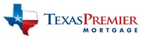 Texas Premier Mortgage