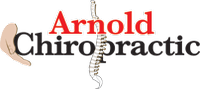 Arnold Chiropractic Center, LLC