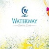 Waterway Dental Care