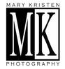 Mary Kristen Photography